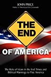 Podcast-The End of America-John Price