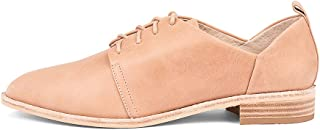 NUDE Maxwell-NU Womens Shoes Flats Shoes