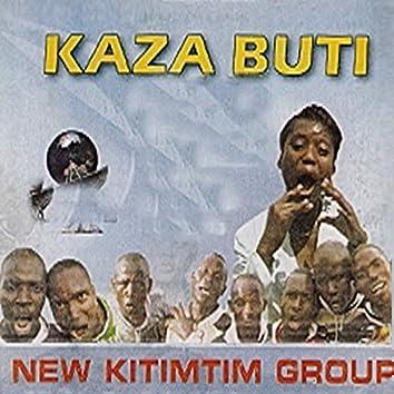 Kaza Buti