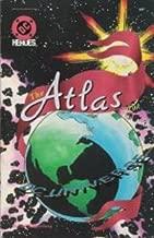 Best atlas dc comics Reviews
