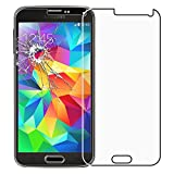 ebestStar - kompatibel mit Samsung Galaxy Grand Prime Panzerglas SM-G530F, Value Edition G531F Schutzfolie Glas Schutzglas Bildschirmschutz, Bildschirmschutzfolie 9H Glas [Phone:144.8x72.1x8.6mm 5.0