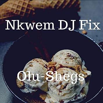Nkwem DJ Fix