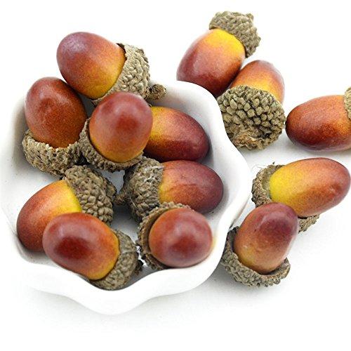 Frutti artificiali