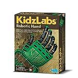 4M Hand Robotica, Multicolor (5603284)