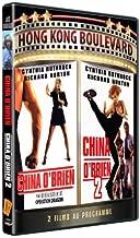 Best china o brien 2 Reviews