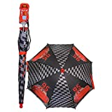 Disney Pixar Cars Umbrella for Kids