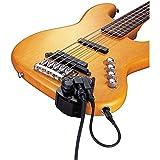 Roland GK 3B 10kohm for Bass Guitar