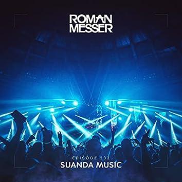 Suanda Music Episode 232