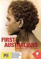 First Australians [DVD]