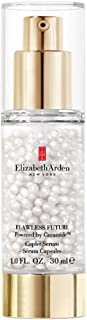 Elizabeth Arden Flawless Future Serum 30 ml