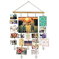 Gifts-for-Aunt-Hanging-Photo-Picture-Frames