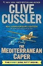Best 2013 novel by clive cussler Reviews
