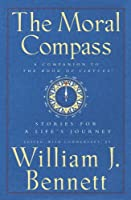 Moral Compass: Stories for a Life's Journey