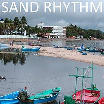 Sand Rhythm