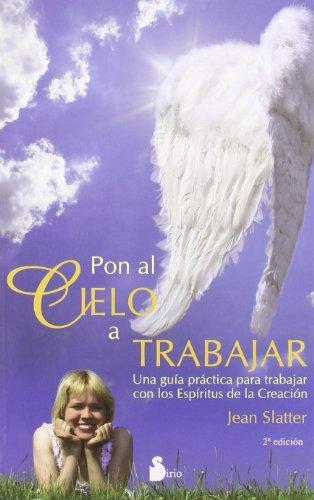 Pon al cielo a trabajar (2013)