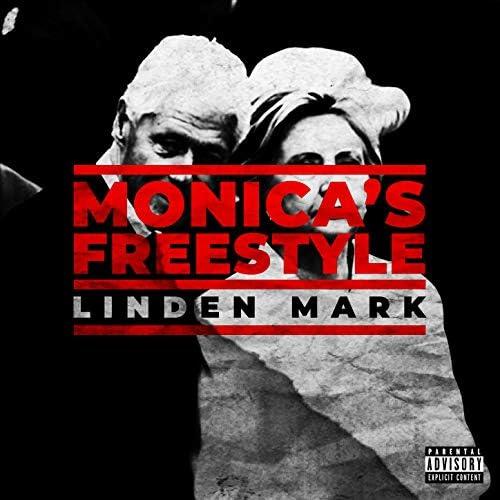 Linden Mark