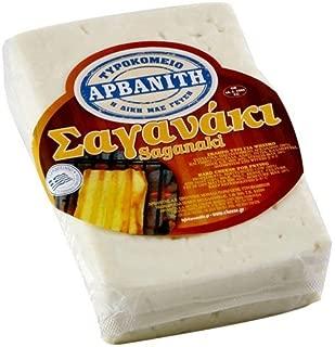 grilling cheese mediterranean