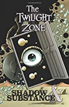 Best twilight zone shadow and substance Reviews