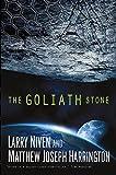 Image of The Goliath Stone