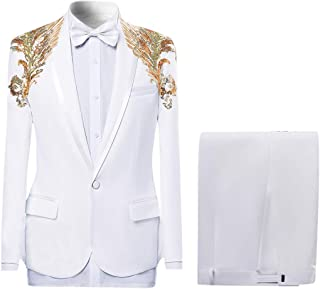 2a7e0124f1b59 Amazon.com: The Jacka: Clothing, Shoes & Jewelry