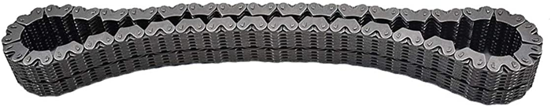 labwork Transfer Chain Front Drive 3629335040 FIT for Toyota HILUX Land Cruiser 4Runner
