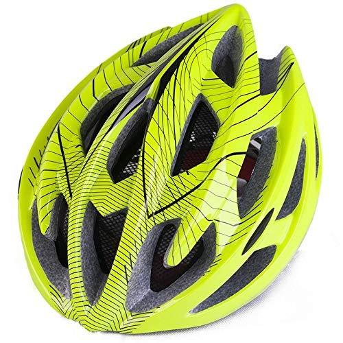 Casco de bicicleta, moto del casco de ciclista for Hombres Mujeres Casco...