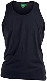 comprar comparacion Duke - Camiseta sin Mangas Modelo Fabio-1 Kingsize para Hombre