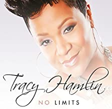 no limits cd 2015