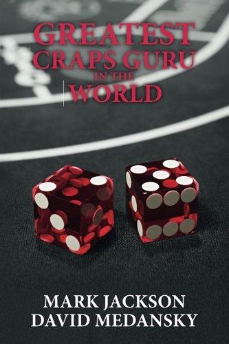 Greatest Craps Guru In The World