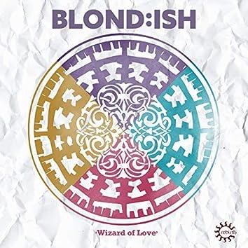 Wizard of Love (Radio Edit)