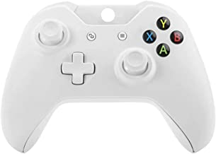 Chasdi Xbox one Wireless Controller V2 for All Xbox One...