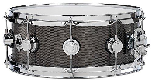 """Drum Workshop DW 6.5"""" X 14"""" COLLECTOR"""