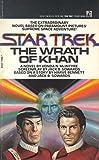 Star Trek And Kahns