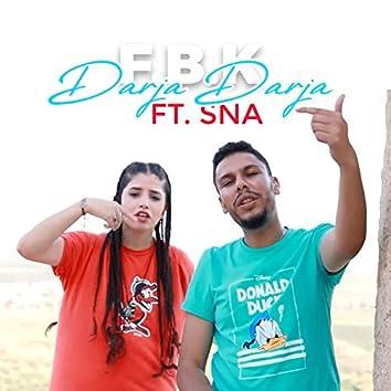 Darja Darja (feat. SNA)