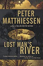 Best lost man's river Reviews