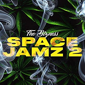 Space Jamz 2