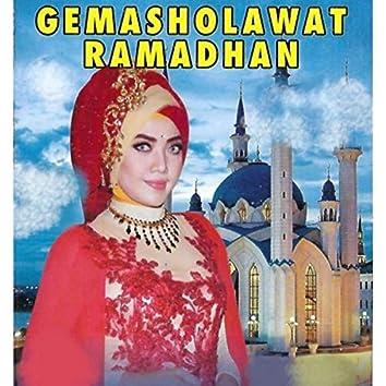 Gema Sholawat Ramadhan