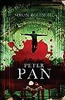 Les contes interdits : Peter Pan par Rousseau