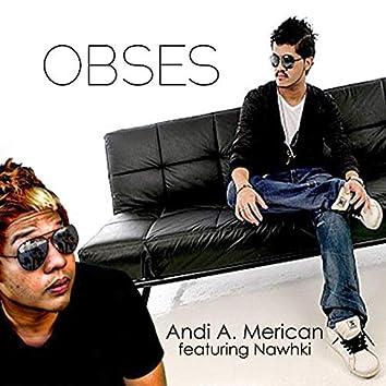 Obses (feat. Nawhki)