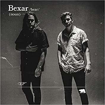 Bexar - EP