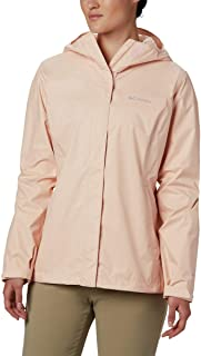 Columbia womens Arcadia™ II Jacket Shell Jacket