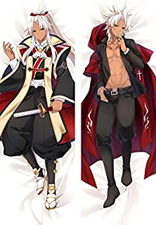 Best fate amakusa shirou Reviews