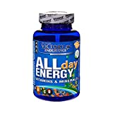 Victory Endurance All Day Energy - 90 capsulas