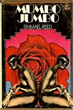 By Ishmael Reed - Mumbo Jumbo (1972-08-16) [Hardcover]