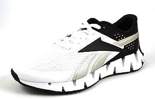 حذاء الركض زيج ديناميكا 2.0 للرجال من ريبوك، احذية الجري من ريبوك