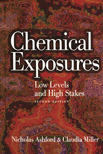 Chemical Exposures: Low Levels and High Stakes