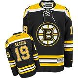 NHL Eishockey Trikot Boston Bruins Tyler Seguin #19 Jersey Premier (S)