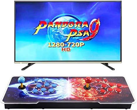 Buy pandora box _image4
