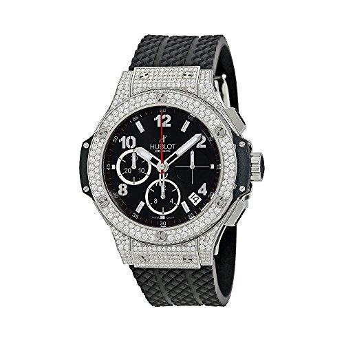 Hublot Big Bang Reloj para Hombre 341. SX. 130. RX. 174