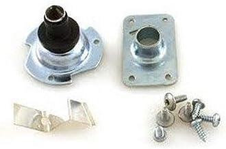 GE WE25M40 Genuine OEM Drum Bearing Kit for GE Dryer Parts